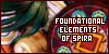 The Foundational Elements of Spira